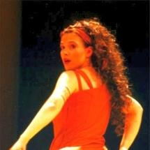 Silvia - Haydn Festspiele Eisenstadt